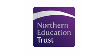 Northern Education Trust  logo