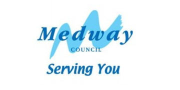 Head of Human Resources Medway and Gravesham