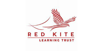 Red Kite Learning Trust logo