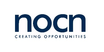 NOCN Group logo