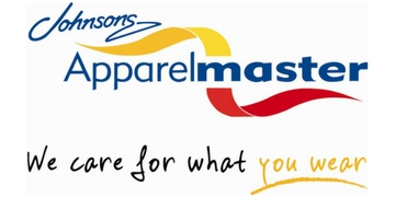 Johnsons Apparelmaster Ltd logo
