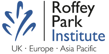 Roffey Park Institute logo