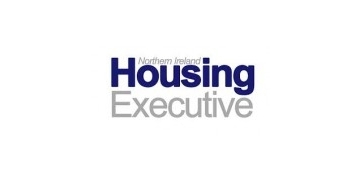 Northern Ireland Housing Executive logo