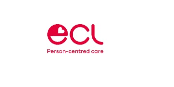Essex Cares logo