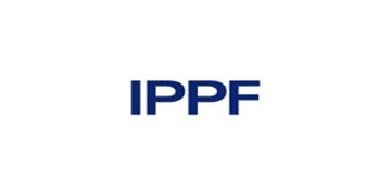 International Planned Parenthood Federation logo