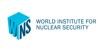 World Institute for Nuclear Security logo