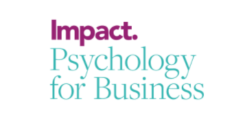 Impact Consulting Psychologists Ltd logo