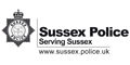 Surrey & Sussex Police logo
