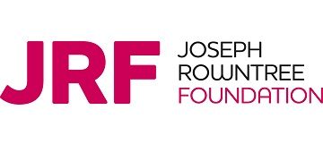 Go to Joseph Rowntree Foundation profile