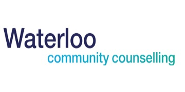 Waterloo Community Counselling logo