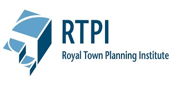 Go to Royal Town Planning Institute profile