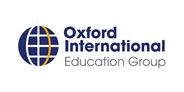 Oxford International Education and Travel Ltd logo