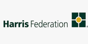 Go to Harris Federation profile