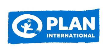 Plan International UK logo
