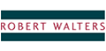 View all Robert Walters jobs