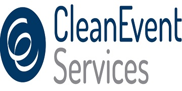 CleanEvent Services Ltd logo