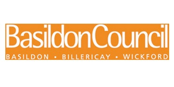 Go to Basildon Borough Council profile