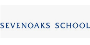 Go to Sevenoaks School profile