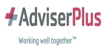 Adviser Plus logo