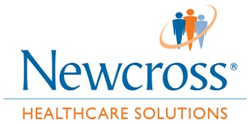 Newcross Healthcare Solutions logo