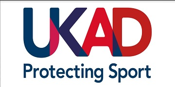 UK Anti Doping logo