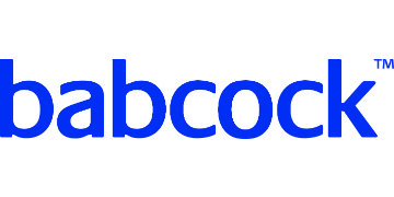 Babcock International Group logo