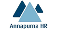 View all Annapurna HR jobs