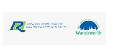 London Borough of Wandsworth logo