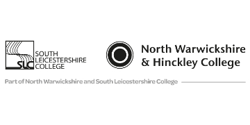 North Warwickshire & South Leicestershire College