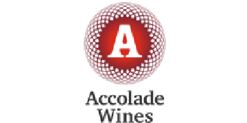 Accolade Wines logo