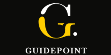 Guidepoint Global UK Ltd logo