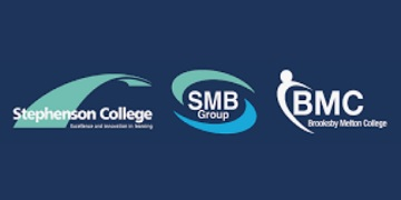 SMB Group logo