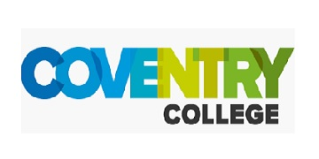 Coventry College logo