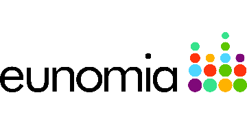 Eunomia Research and Consulting logo