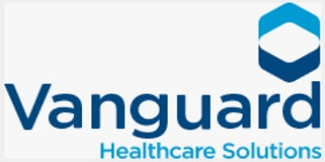 Vanguard Healthcare Ltd logo