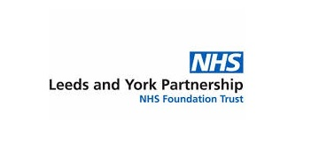 Leeds & York Partnership NHS Trust logo