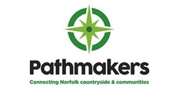 Pathmakers CIO logo