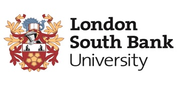 Go to London South Bank University profile