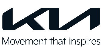 Kia UK logo